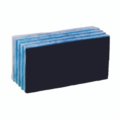 Disposable Filter for Diplomat and President, 4', 5' and 6 ft. cabinets