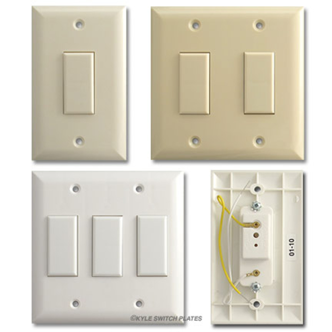 Low Voltage Light Switch Wiring Diagram from cdn11.bigcommerce.com