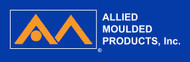 Allied Moulded Products