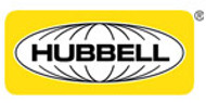 Hubbell Premise