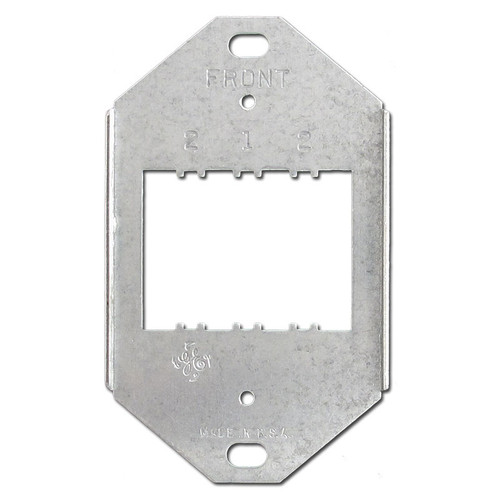 Mounting Bracket for New GE Low Voltage Light Switches