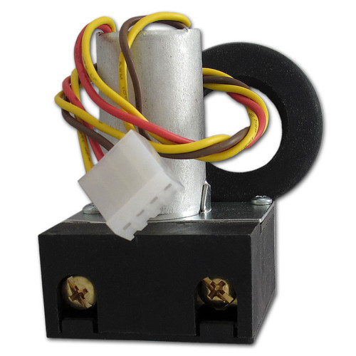 Touch Plate Low Voltage Pilot Light Relay