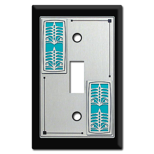 Rowing Themed Switch Plates & Outlet Covers