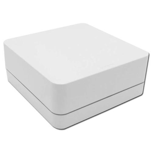 Lutron Smart Bridge - Caseta Wireless Home Technology L-BDG2-WH