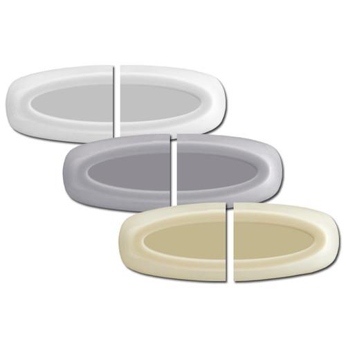 Lutron Skylark Split Dimmer or Fan Control Knob Replacement