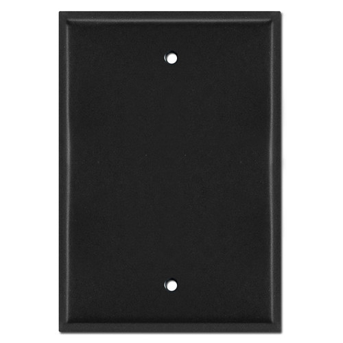 "Door Speaker Box Cover for 6"" NuTone Intercom - 4.5"" Screws"