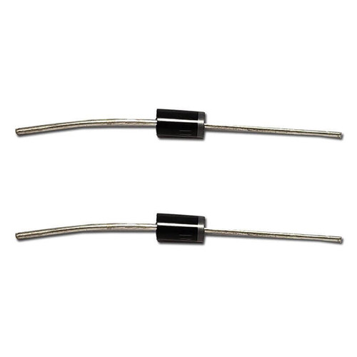 Rectifier Diode for GE Low Voltage System - 3A