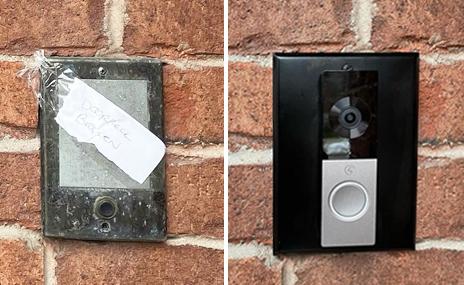 info-before-after-fix-broken-doorbell-update-to-ring.jpg