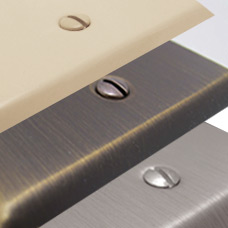 info-compare-metal-switch-plate-finishes-here.jpg