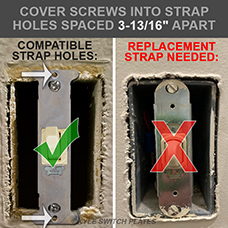 info-despard-strap-compatibility-for-covers.jpg