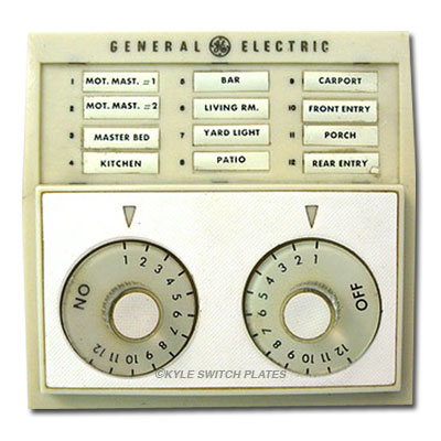 info-discontinued-ge-low-voltage-master-selector.jpg