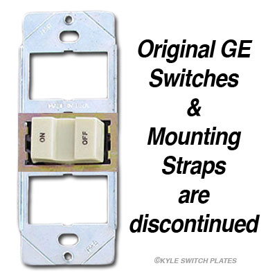 info-discontinued-ge-low-voltage-parts.jpg