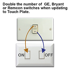 info-doubling-switches-for-ge-to-touchplate-update-2.jpg