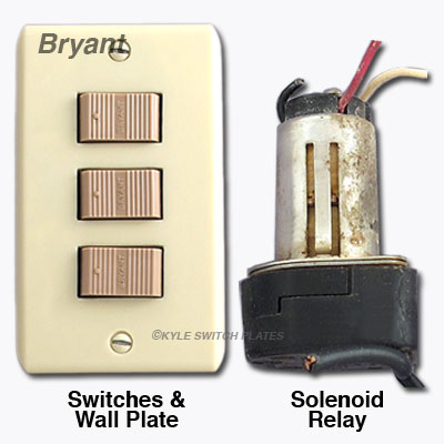 info-ge-is-replacement-for-bryant-system.jpg