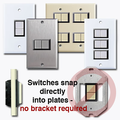 info-ge-low-voltage-replacement-switch-plates-with-no-bracket.jpg