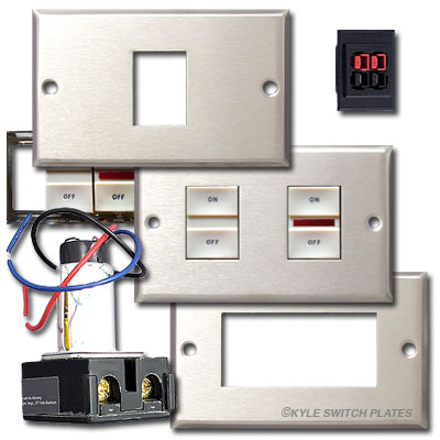info-ge-rcs-specification-grade-low-voltage-switch-plates.jpg