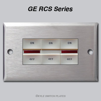 info-ge-rcs-switch-and-plate.jpg