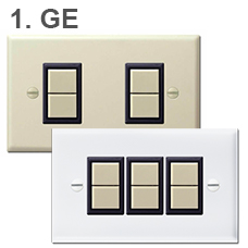info-ge-replacement-switch-sets.jpg