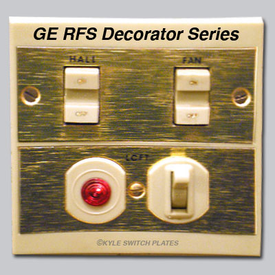 info-ge-rfs-decorator-series-low-voltage-lighting.jpg