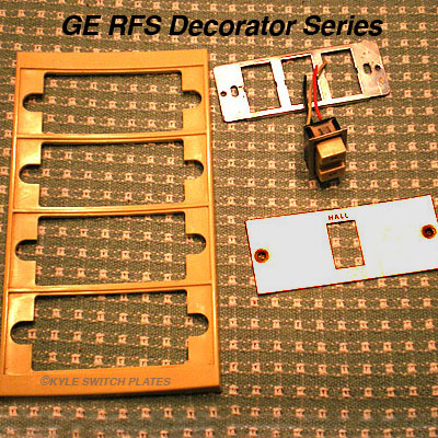 info-ge-rfs-lighting-parts.jpg
