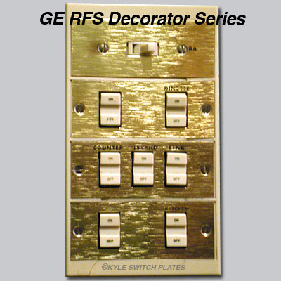 info-ge-rfs-low-voltage-lighting-4-gang.jpg