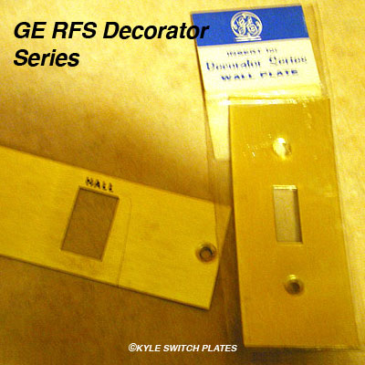 info-ge-rfs-series-toggle-switch-plate.jpg