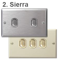 info-ge-sierra-replacement-swtich-sets.jpg