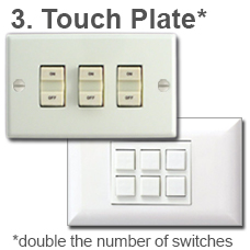 info-ge-touch-plate-replacement-switch-sets.jpg