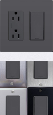 info-graphite-electrical-and-cover-plates.jpg