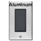 info-graphite-switch-with-aluminum-cover.jpg