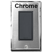 info-graphite-switch-with-polished-chrome-cover.jpg