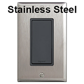 info-graphite-switch-with-stainless-steel-cover.jpg