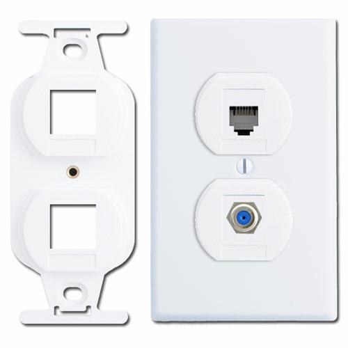info-modular-jacks-in-duplex-switchplate.jpg