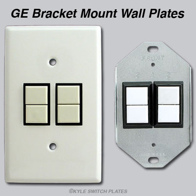 info-new-ge-low-voltage-bracket-mount-swtitches.jpg