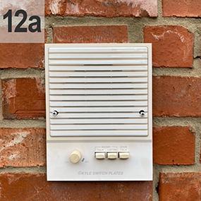 info-old-intercom-speaker-example-12a.jpg