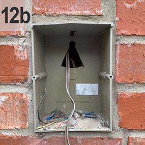 info-old-intercom-speaker-example-12b.jpg