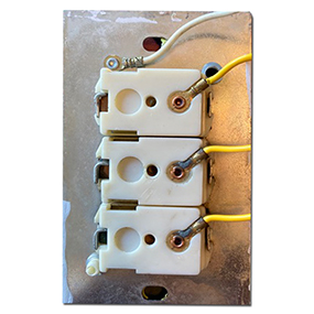 info-old-vintage-touch-plate-5000-series-lighting-control-unit.jpg