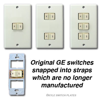 info-original-ge-low-voltage-switches-straps.jpg