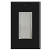 info-palladium-gray-switch-black-covers.jpg
