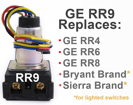 Ge Rr9 Relay Wiring Diagram from cdn11.bigcommerce.com