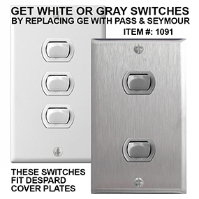 info-replacing-ge-with-pass-seymour-1091-despard-switches-for-low-voltage.jpg