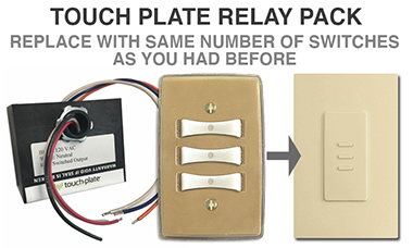 info-replacing-remcon-switches-with-a-touch-plate-relay-pack-2.jpg