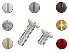 info-shop-switch-plate-screws-sizes-finishes.jpg