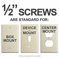 info-standard-screws-half-inch-for-switch-plates.jpg