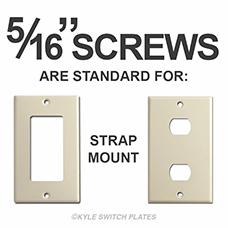 info-standard-screws-quarter-inch-for-switch-plates.jpg