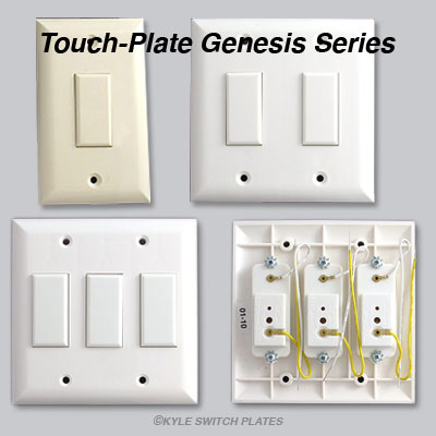 info-touch-plate-low-voltage-lighitng-genesis-series.jpg