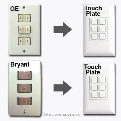 info-touch-plate-replaces-ge-and-bryant-systems.jpg