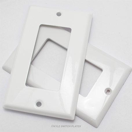 white-metal-vs-white-plastic-switch-plate-comparison.jpg