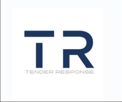 partner-logo-14-2x.png