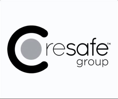 partner-logo-5-2x.png
